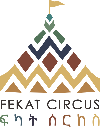 Circus saves the planet